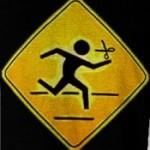 running_with_scissors_t_tshirt-p235876703638730500q6vv_400